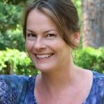 Cassandra Lebedz